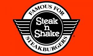 Steak N Shake Restaurants Hit with Overtime Lawsuit