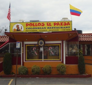 Colombian Restaurant on Long Island Hit with $46K Overtime Judgment