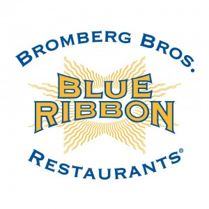 Blue Ribbon Restaurant Sued for Tip Theft