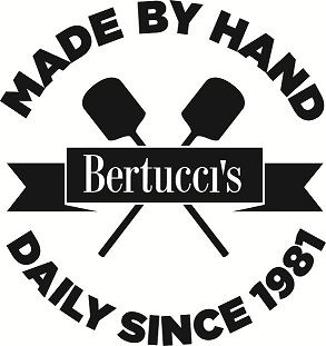 Bertucci's Restaurants Sued for Minimum Wage and Overtime Violations