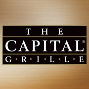Capital Grille Waiters and Bartenders to Get Notice of Nationwide Wage Lawsuit