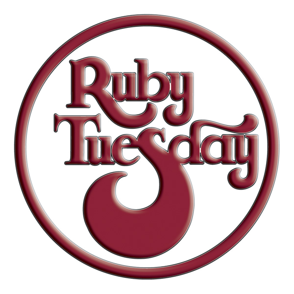 Ruby Tuesday Restaurants Will Pay $575,000 to Resolve EEOC Age Discrimination Class Action Lawsuit