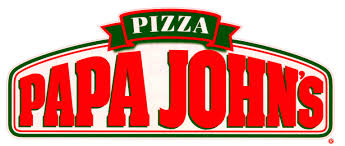Delivery Workers at Papa John's Sue For $2 Million in Unpaid Wages