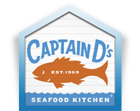 Captain D's Employees Sue For Unpaid Wages