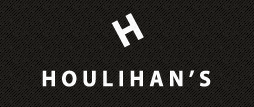 Houlihan's in New Jersey Sued By Servers For Improper Tip Pooling