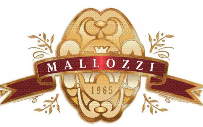 Class Action Status Granted in Lawsuit Against Mallozzi's Restaurants