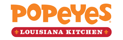 EEOC Sues Pennsylvania Popeye's for Age Discrimination