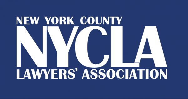 How to Handle a Wage and Hour Program at NYCLA - December 9, 2015