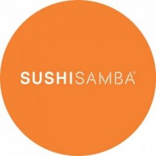 Sushi Samba to Pay $2.37 Million to Settle Wage Theft Claims