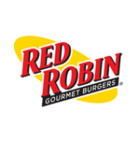 Tip Sharing with Expediters Costs Red Robin $1.3 Million Settlement