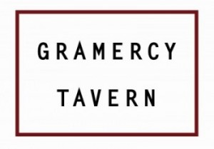 Danny Meyers' Gramercy Tavern Accused Of Tip Theft Violations