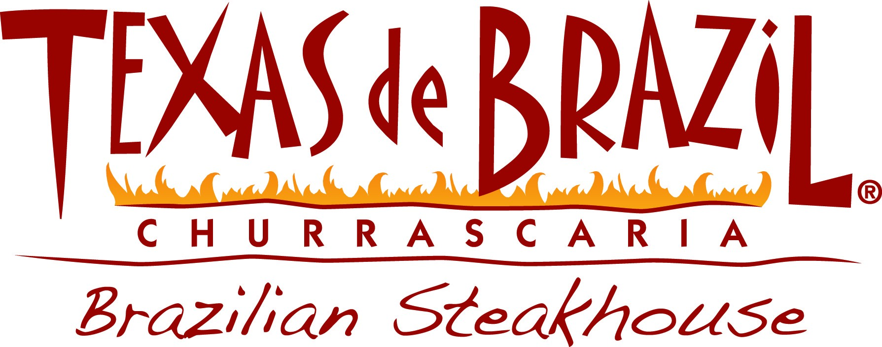 Texas de Brazil Sued for Tip Credit Violations