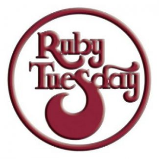 Assistant Managers Sue Ruby Tuesday for Overtime Wages