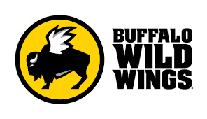 Buffalo Wild Wings Hit with Wage Theft Lawsuit