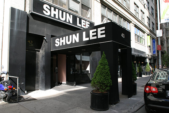 Shun Lee Restaurant Hit with Overtime and Minimum Wage Lawsuit