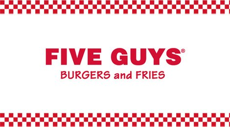 Five Guys Assistant Managers File Overtime Class Action