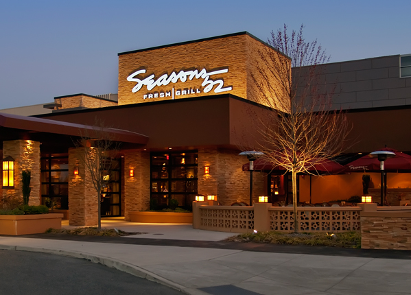 Seasons 52 to Pay $2.85 Million To Settle Age Discrimination Lawsuit