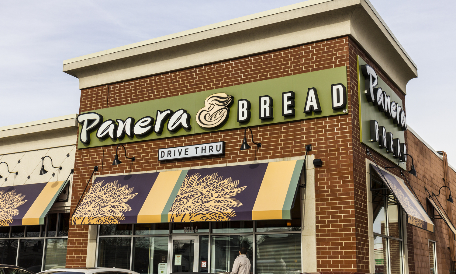 Panera to Pay $4.6M to Assistant Managers Lawsuit for Overtime Wages