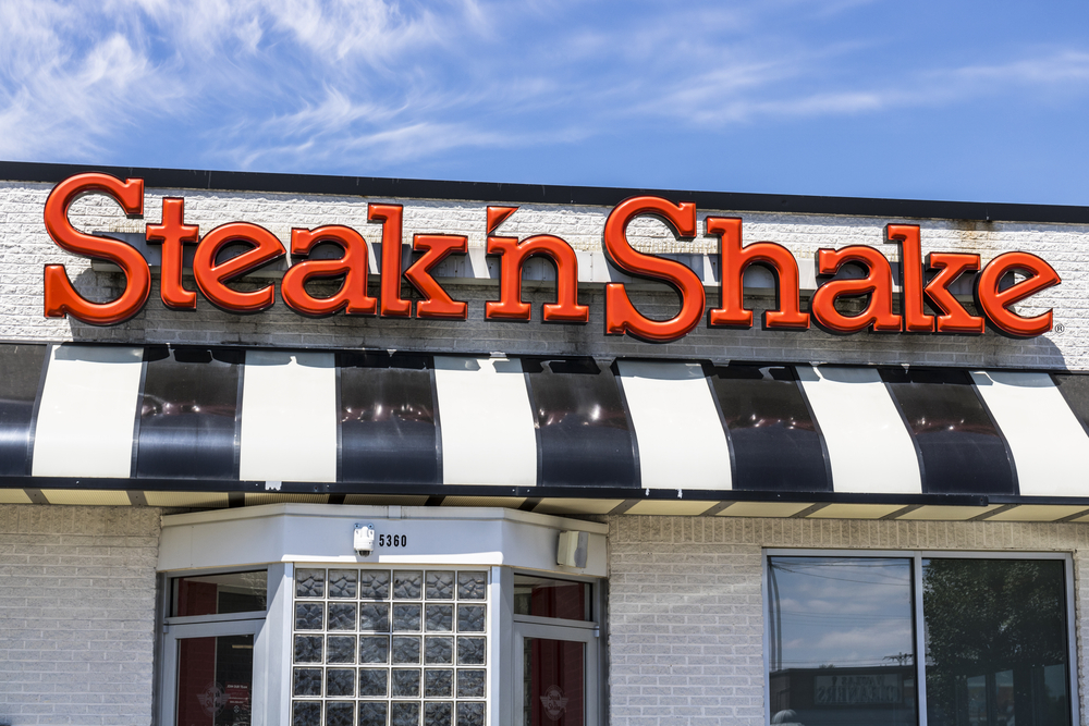 Steak n' Shake Ordered to Pay $7.7M to Settle Overtime Lawsuit