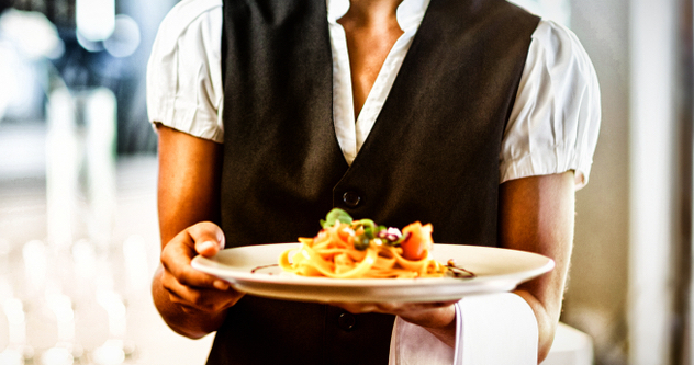Florida Restaurant to Pay $80,000 to Settle EEOC Sexual Harassment Lawsuit