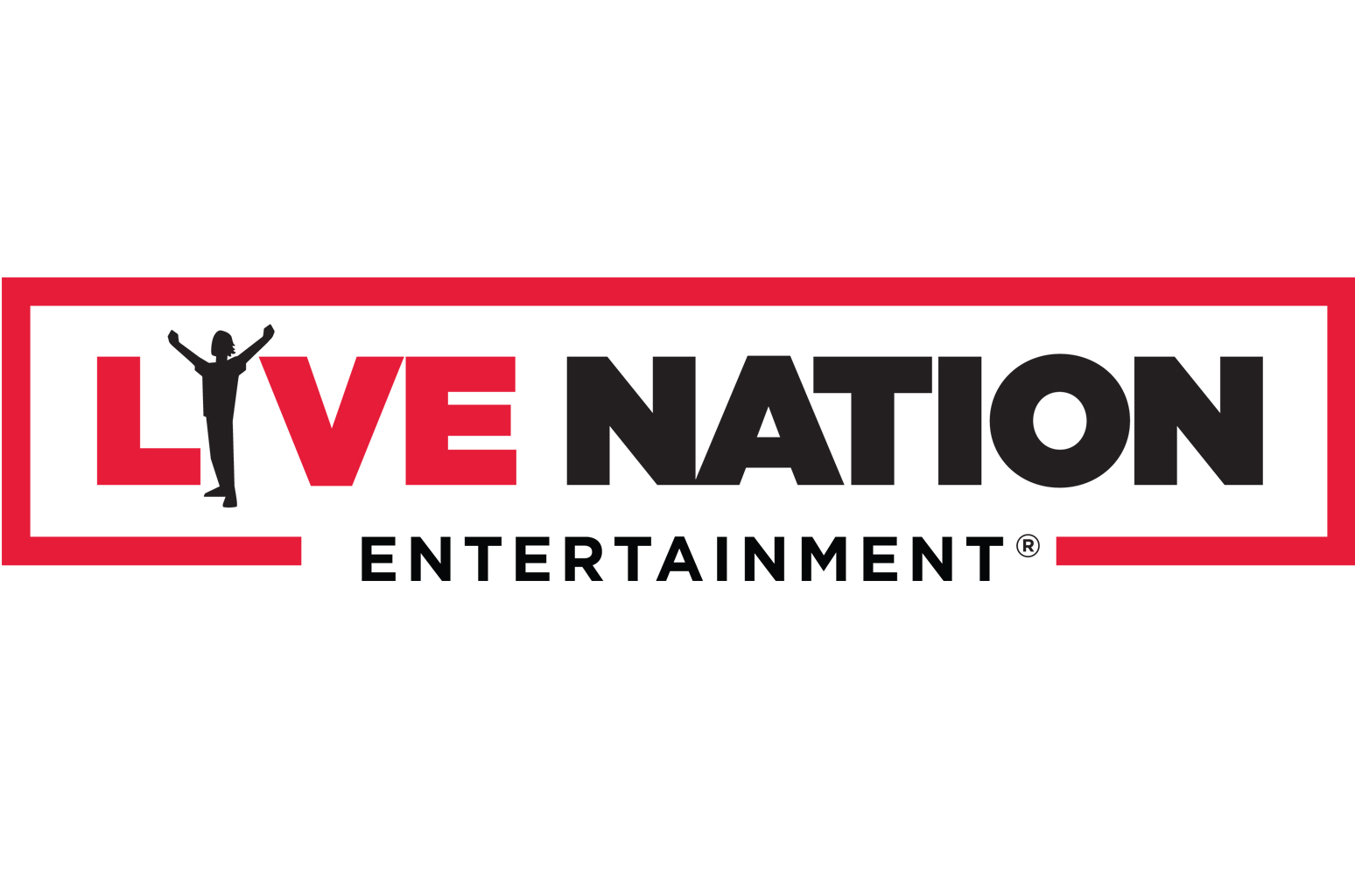 59-Year-Old Bartender Sues Live Nation for Age Discrimination