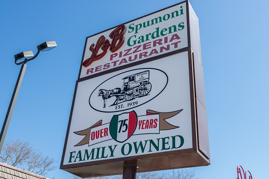 L&B Spumoni Gardens among Brooklyn restaurants facing lawsuits