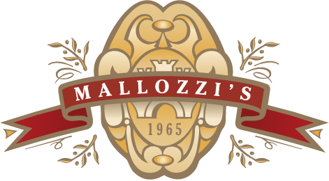 Tips suit against Mallozzis gets class-action status