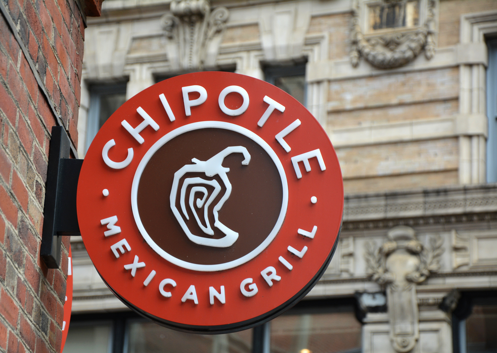 Chipotle to Pay $95,000 to Settle EEOC Sexual Harassment and Retaliation Lawsuit