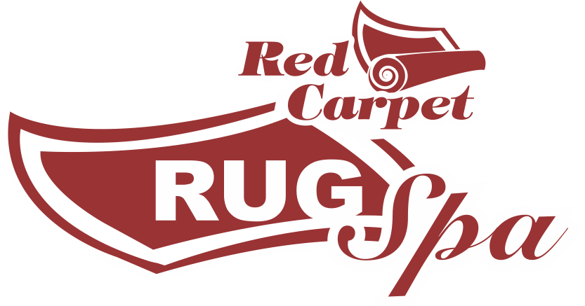 Rug Cleaners Vancouver Carpet Vidalondon