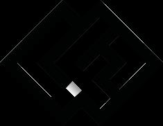 Cloudfusion Icon