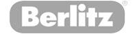 Logo de cliente Berlitz