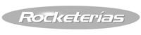 Logo de cliente Rocketerias