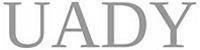 Logo de cliente UADY