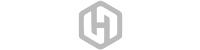 Logo cliente Hittco