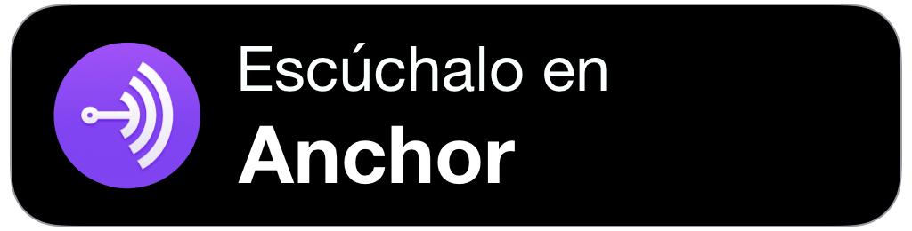 anchor podcast boton aloha