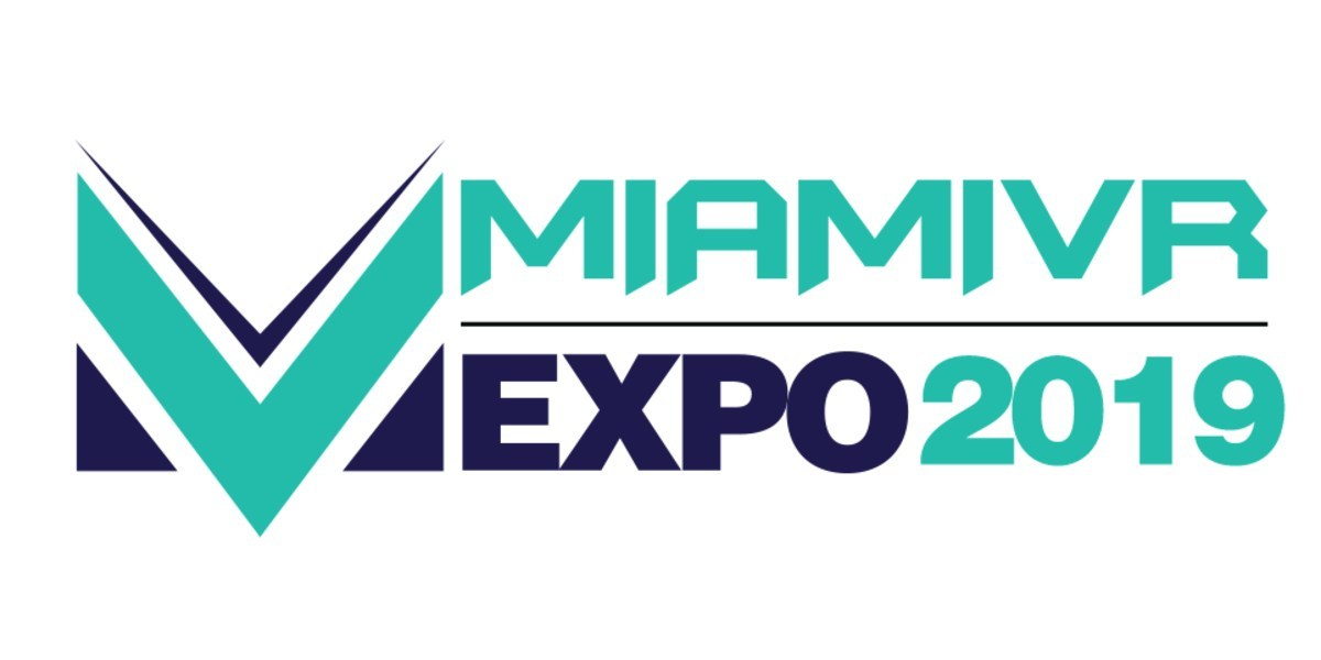 Image result for miami vr expo