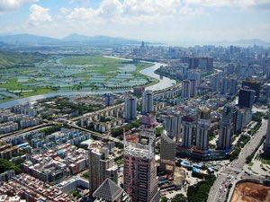 Clearing up a few misconceptions on China's capital flight