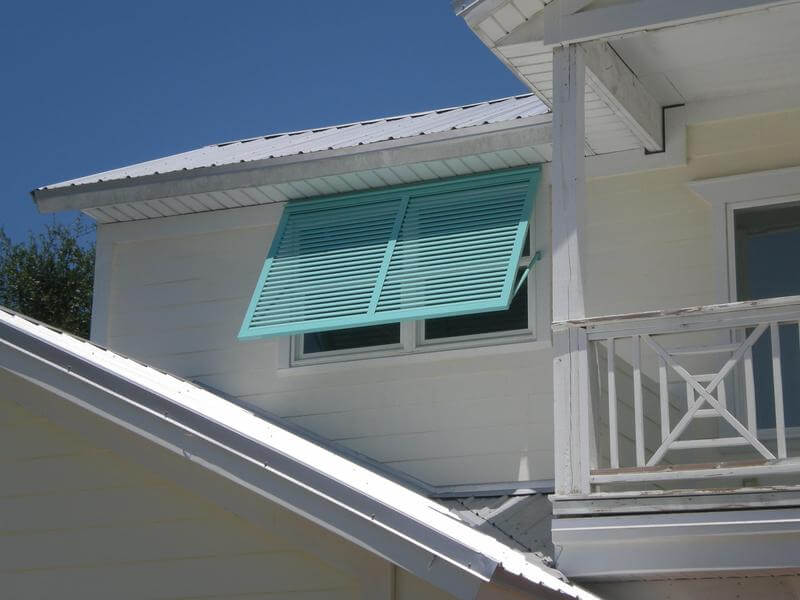 Shutters Powder Coating Services Amp Pictures