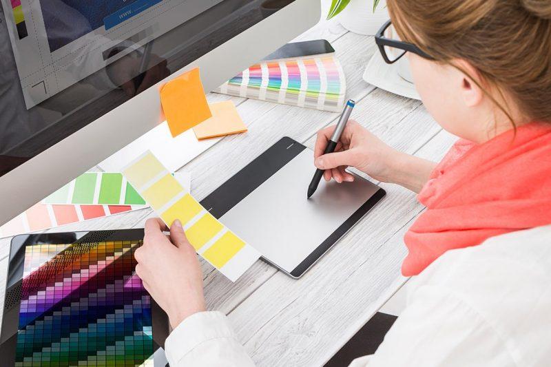 tips para contratar a un diseñador
