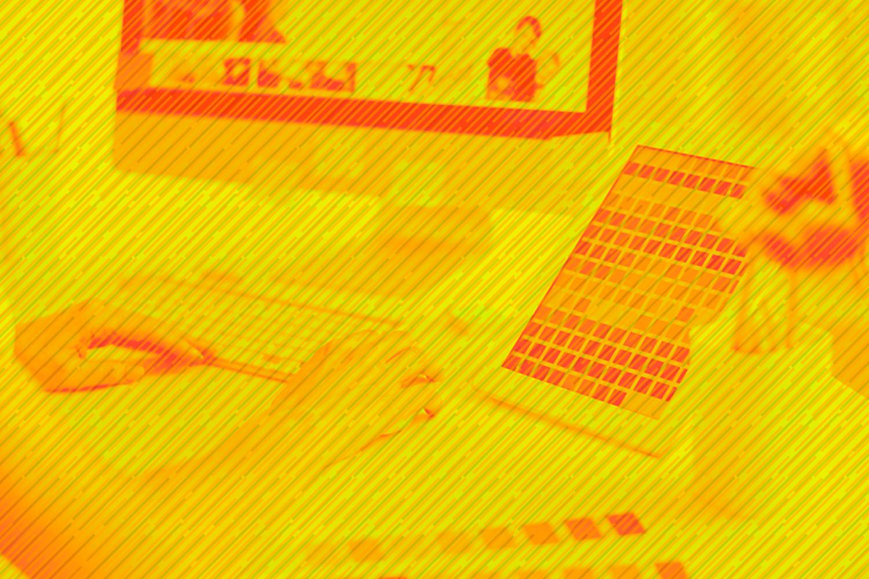 9 tips para contratar a una empresa de diseño