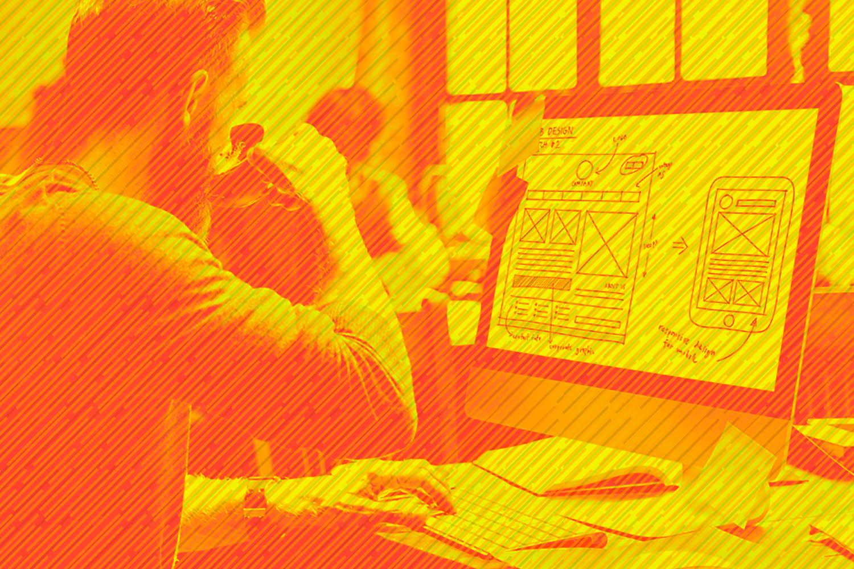 Los mejores softwares de diseño web