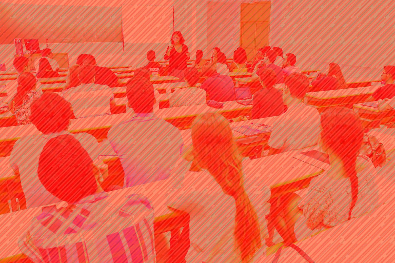 Marketing digital para universidades (y maestros)