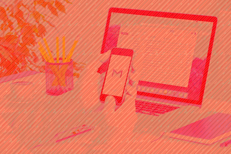 El secreto del email marketing