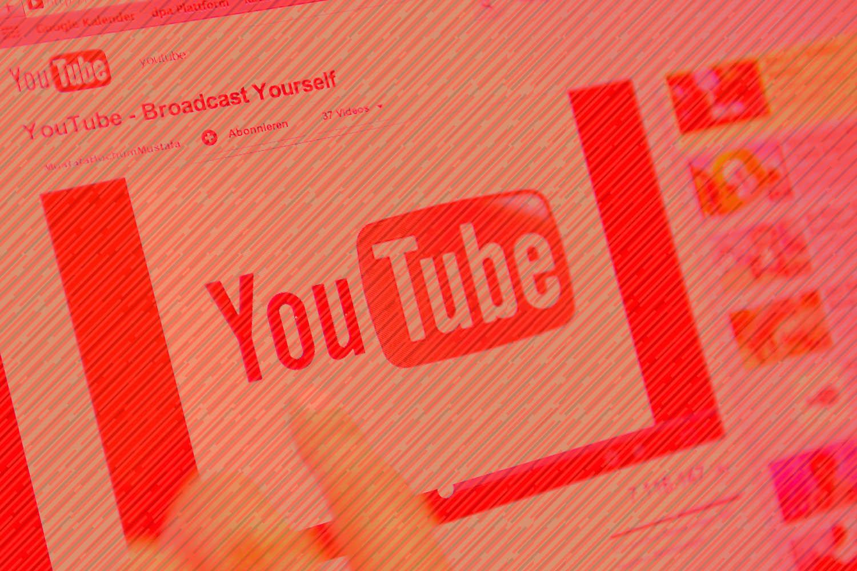 5 errores comunes de la publicidad de Youtube