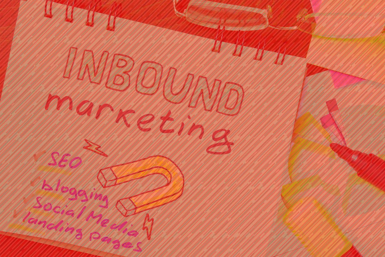 ¿Qué es inbound marketing y por qué todos hablan de ello?