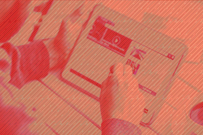 5 estrategias para conseguir clientes en Internet
