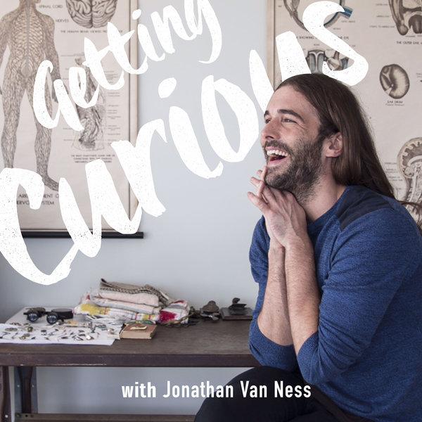 Hasta las celebridades tienen uno, te decimos qué es un podcast y por qué tu empresa debería tener uno