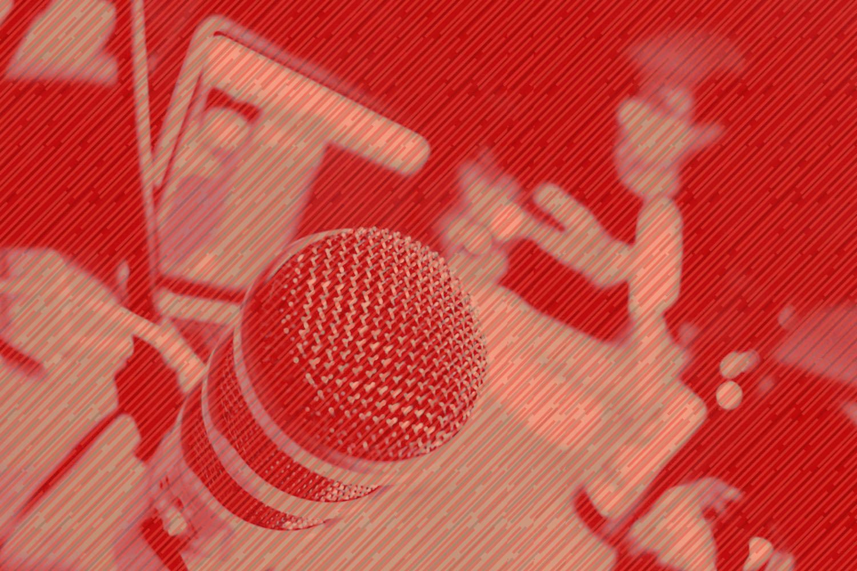 ¿Qué es un podcast y por qué mi empresa debería tener uno?