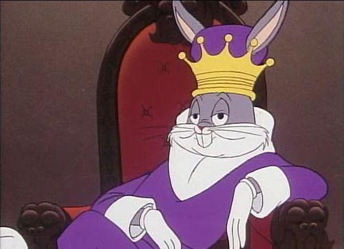 En el marketing de contenidos para triunfar en el internet el contenido es el rey