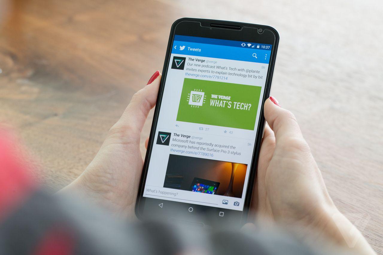 Medidas de imágenes en redes sociales para 2019